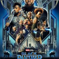 Marvel Studios' BLACK PANTHER – New Featurette