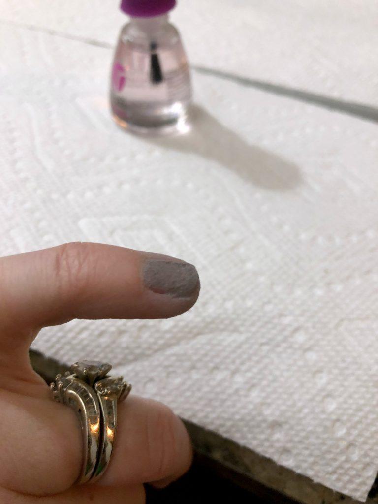 Revel Nail Dip Powder