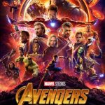 Marvel Studios' AVENGERS: INFINITY WAR Trailer and Poster Now Available