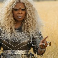 A WRINKLE IN TIME – Coloring Pages Now Available