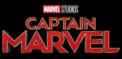 Production Underway on Marvel Studios' CAPTAIN MARVEL