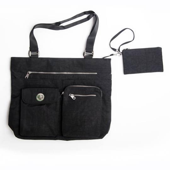 Therafit Lexi Tote Bag Giveaway
