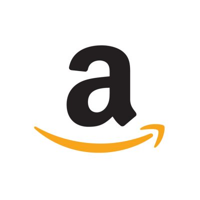 Amazon Prime Day is Today