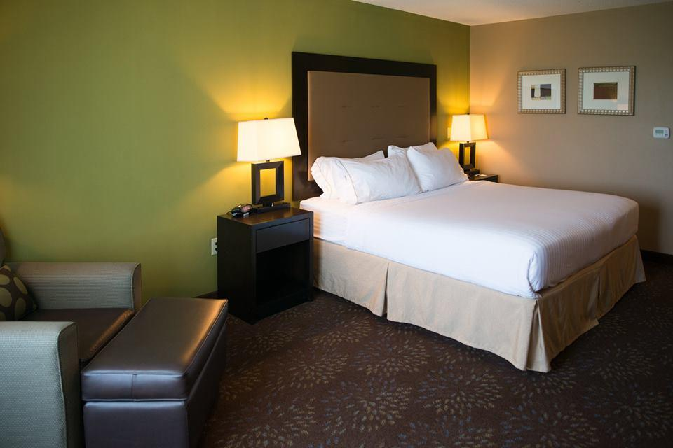 Favorite Minnesota and Iowa Midwest Hotels