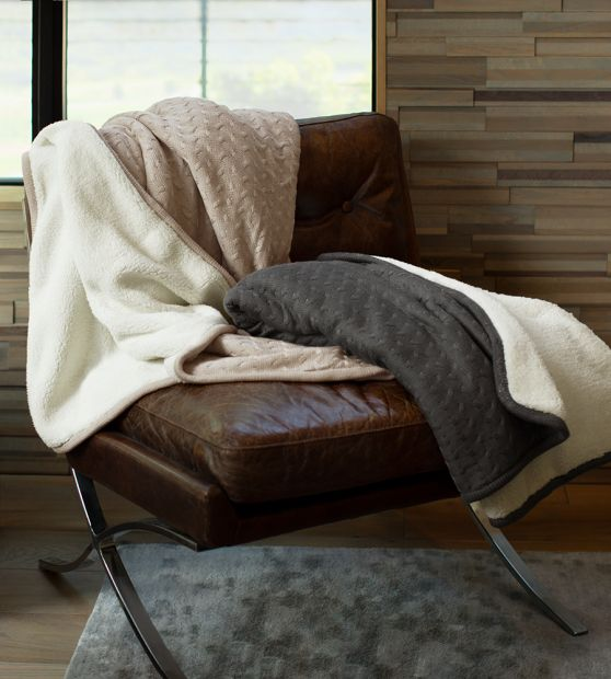 The Perfect Hallmark Movie Binge Sesh Snuggle Blanket