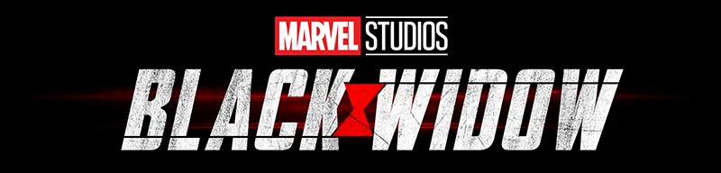 """Marvel Studios' """"Black Widow"""" New Trailer + Images Available Now"""
