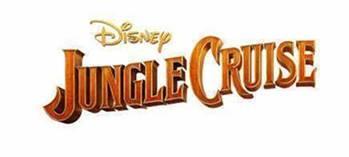 "Set Sail for Adventure! Disney Debuts New ""Jungle Cruise"" Featurette"